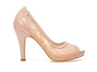 Pantofi elegani dama pentru ocazii speciale