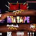Money GanG- Real Time (MixTape)[Download]2o18.