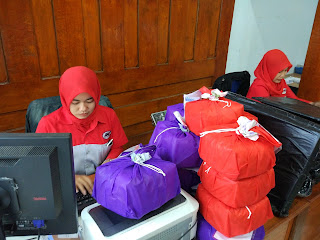 Jual Telur Jangkrik Jakarta