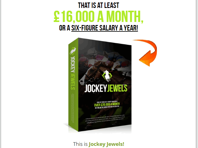 Jockey jewels, jockey jewels review, jockey jewels download, jockey jewels reviews