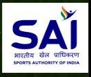Sports Authority of India Bharti