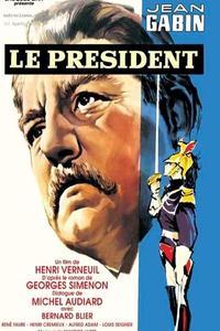 Watch Le Président Online Free in HD