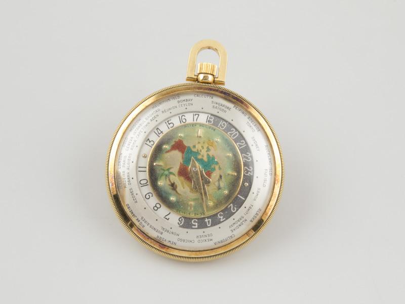 Reloj%2BLepine%2BPatek%2BPhillipe - Qué caro es a veces dar la hora, el reloj de los 240.000 euros