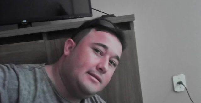 Jovem perde controle de moto e morre ao colidir contra parede em Cajazeiras