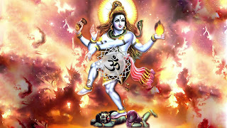 Lord Shiva Images and HD Photos [#51]