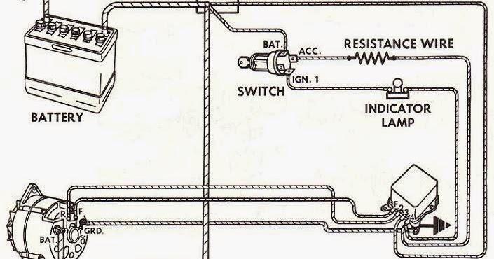 300Zx Alternator Wiring Diagram from 1.bp.blogspot.com