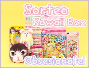 http://obsesionporlalectura.blogspot.com.es/2016/03/sorteo-kawaii-box-febrero.html