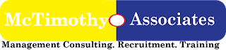 Regional Sales Manager (Oyo) at McTimothy Associates