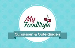https://www.myfoodstyle.nl/p/cursusen-en-opleidingen.html