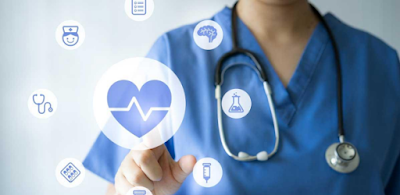 IoT in Hospital: Addresses challenges of smart patient tracking System