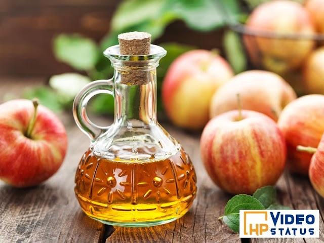 डायबिटीज में फायदेमंद है सेब खाना जानें इसके फायदे - Health Tips
