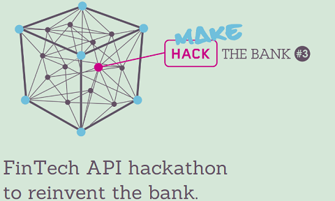 Hack-Make the Bank