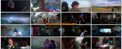 Superman (1978) Superman: The Movie