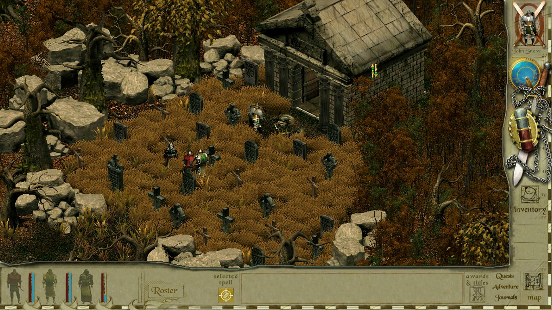siege-of-avalon-anthology-pc-screenshot-1