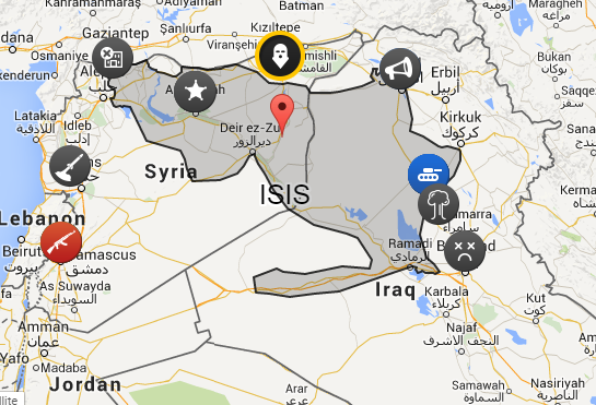 isis.png (545×371)