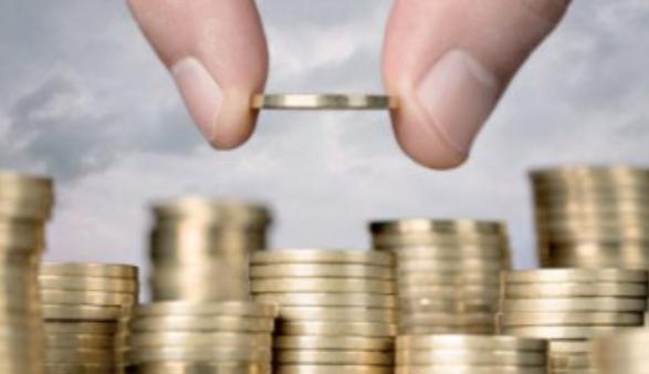 ديون الخزانة ستمثل  76٪  من الناتج المحلي الإجمالي في نهاية عام 2020