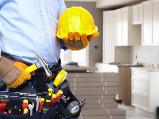 Elaborando-plan-de-mantenimiento