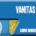 Vanitas [10] | Koi [99~100] | RWBY [07~09]