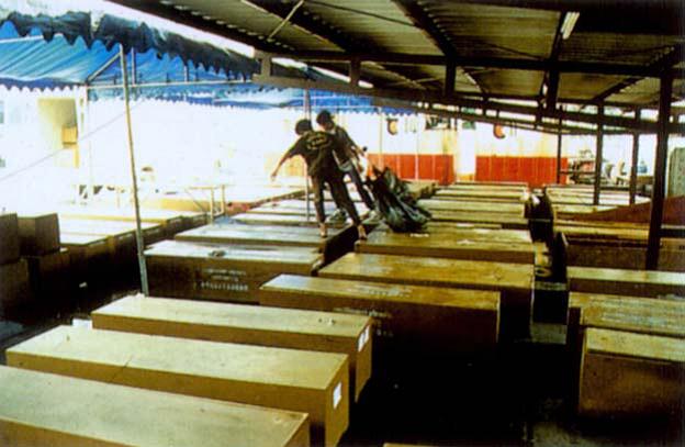Tempat-penyimpanan-mayat