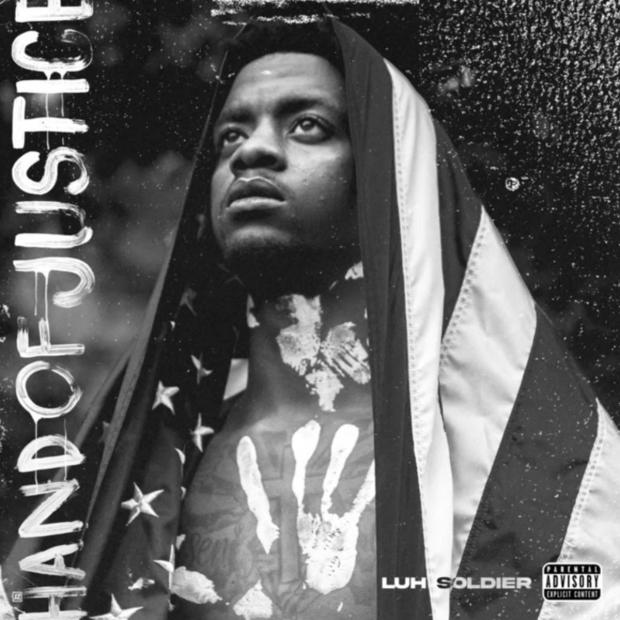 MP3: Luh Soldier – Hand Of Justice #Arewapublisize