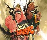 boet-fighter