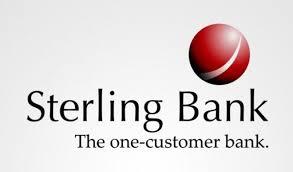 sterling-bank-transfer-codes-and-bank-balance-check