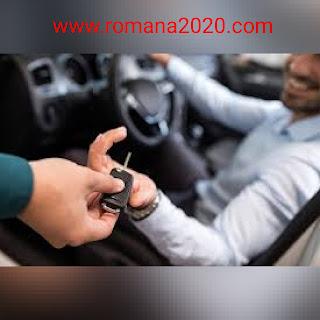 نصائح 5 اشياء يجب عليك فعلها قبل تأجير سيارات ايجار سيارات نصيحة