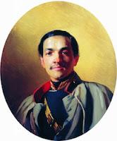 https://www.literaturus.ru/2021/03/polkovnik-malyshev-belaja-gvardija-harakteristika-obraz-opisanie.html