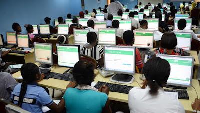 List of JAMB CBT Centres in Edo, Enugu, Ekiti, Abuja,