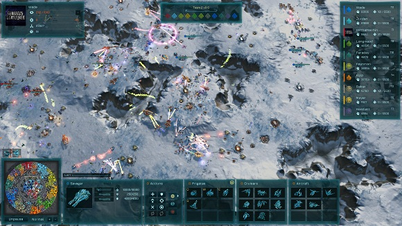 ashes-of-the-singularity-escalation-inception-pc-screenshot-www.ovagames.com-5