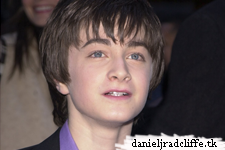 Updated: World Premiere Harry Potter and the Sorcerer's Stone, NY