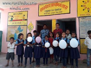 Improvising-Education-System-in-Rural-India