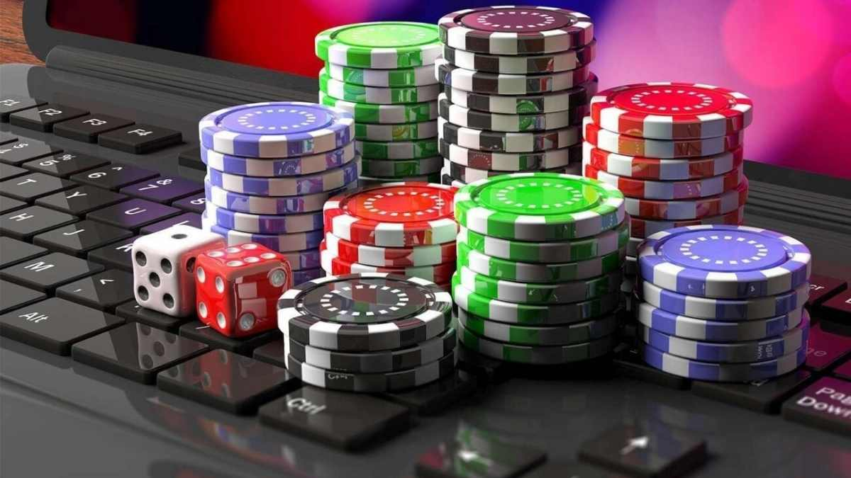 Services gamblers get in an online Malaysia casino