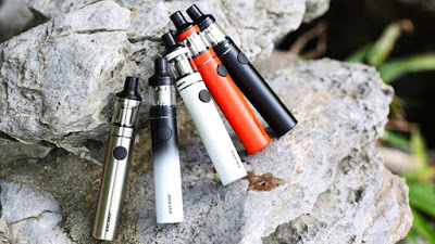 Joyetech Exceed D19 Kit $4 Off and Free Shipping | Official Genuine