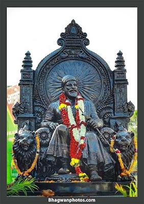 Shivaji-Maharaj-Photo-Wallpaper2