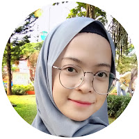 Dewi Kusumawati