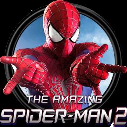 GAME SPIDER MAN 2 FULL SAVEDATA | PPSSPP