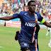 AZAM FC WAMPELEKA JOHN BOCCO AFRIKA KUSINI KWA MATIBABU ZAIDI YA GOTI