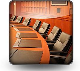 Πρόσκληση Δημοτικού Συμβουλίου, του Δήμου Σιθωνίας