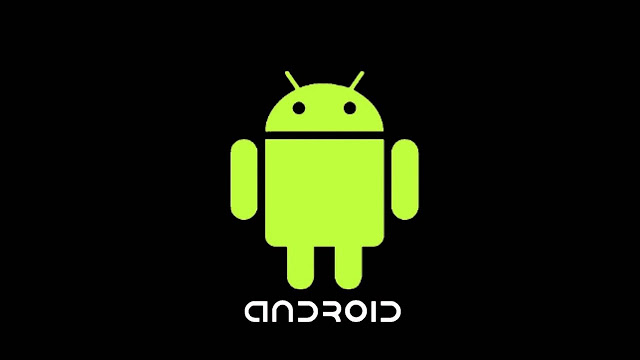What is Android? | Different Android OS
