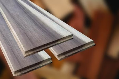 Produk lantai kayu kota bojonegoro