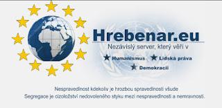 http://www.hrebenar.eu/2016/06/obavy-v-romske-komunite-v-anglii-vyvolavaji-predevsim-nekteri-nezamestnani-a-anglictinu-neznajici-romove/