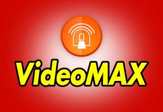 Kumpulan URL Bug Videomax Telkomsel Masih Aktif Juni 2018