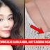 Mga netizens, May napansin kakaiba sa Kwintas na suot ni Janica Nam!