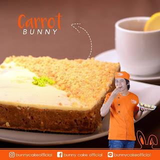 bunny-carrot