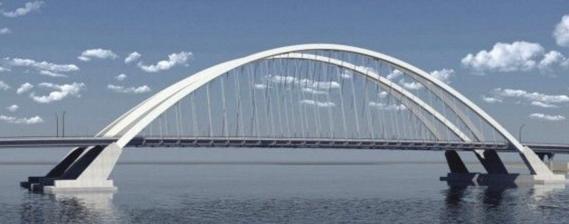 Dasar - Dasar Perencanaan Jembatan