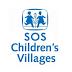 Job Opportunity at SOS Children's Villages, Program Coordinator
