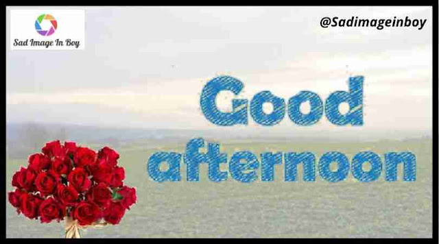 Good Afternoon Images | good afternoon in tamil, good noon images, good afternoon messages, good afternoon friends