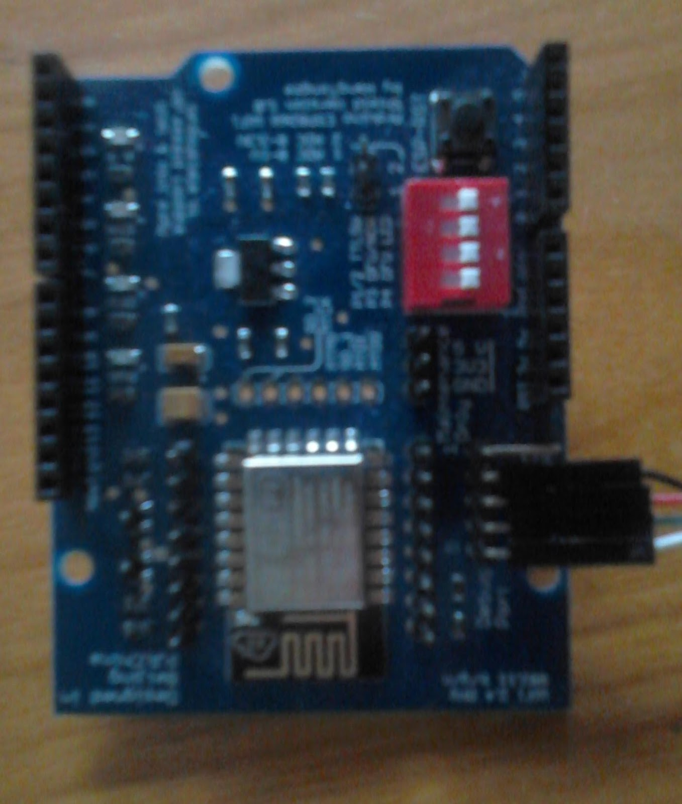 arduino uno schematic html with Esp8266 Wangtongze Arduino Uno Shield on Rf Module With Arduino And 89c51 Microcontroller in addition Connect Arduino By Keypad And Lcd furthermore Weeks6 11 in addition Index likewise Esp8266 Wangtongze Arduino Uno Shield.