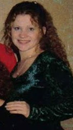 16 year old wife and mother Tabitha Raines was murdered in 2002 in Tipton, Indiana | Momma Loves True Crime